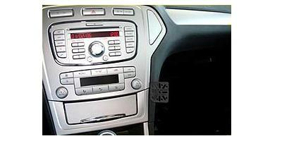 Dash Mount Ford Mondeo 07- CM 701155 - 72274