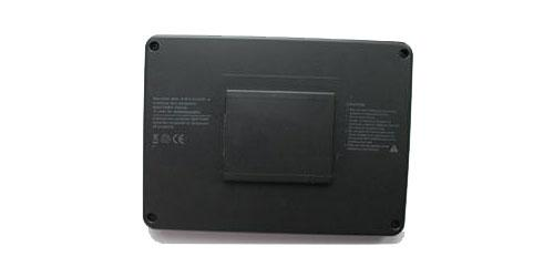 Nextbase Click Batteri SDV1034 Model no: PS1330P-J til Click7