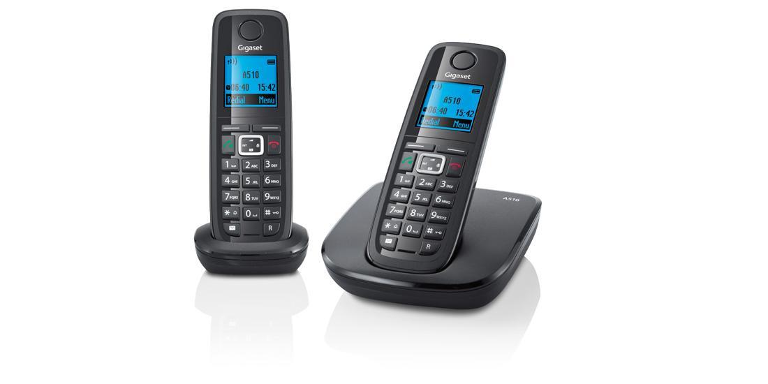 billige telefoner uden abonnement elgiganten